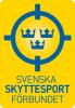 SvSF:s Utbildningsportal